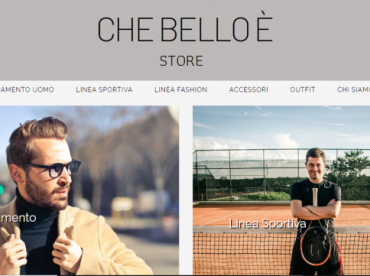 chebelloestoreshop